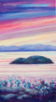 My Innisfree Island #2 DSC_0656.JPG