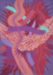tangent-acrylic-52x38.jpg