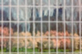 met-museum-reflection.jpg