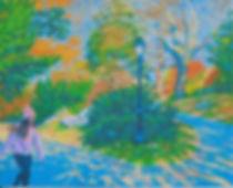 November, Central Park.jpg