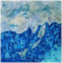 JPEG_No23_Forest-Divine,_72.5_X_72.5cm,_