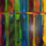 Spectrous2.3.jpg