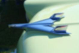 chevy-1956-hood-ornament.jpg