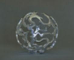 1) Silver Ball 2 - Crystal Ball.jpg
