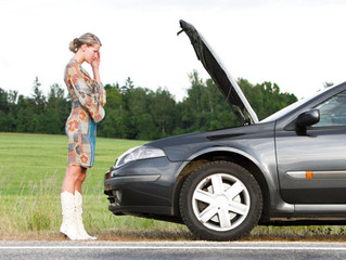 What it will cost you if you neglect your vehicle
