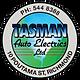 TAE Logo-PDF.PNG