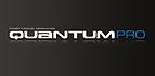 Quantum Pro.png