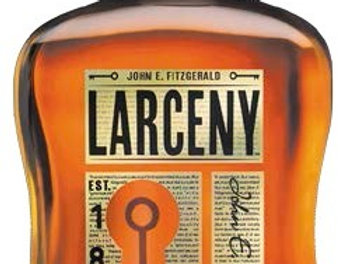Larceny 750ml