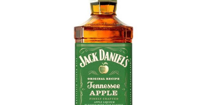 Jack Daniels Apple 750ml