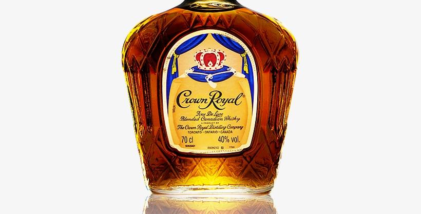 Crown Royal 375ml