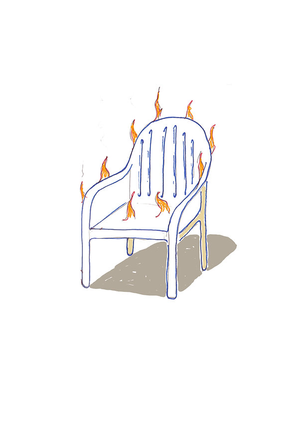 BURNING CHAIR.jpg