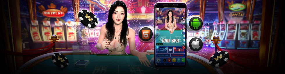 W88-Home-LIVECASINO-Brand-New-Virtual-Dealer-202110-ALL.jpg