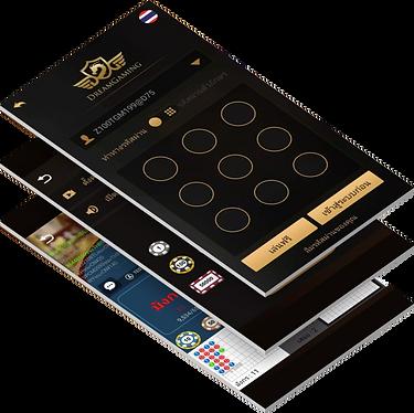 DG casino.png