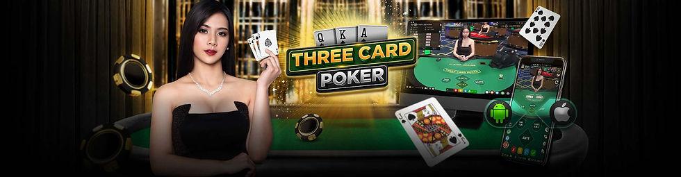 W88-Home-Live-Casino-Three-Card-Poker-20