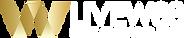 livew88 Logo