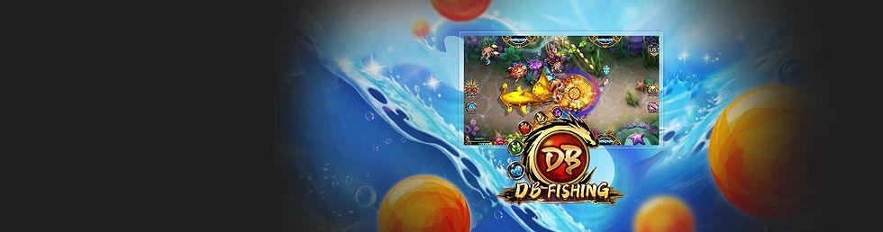 Dragon-Ball-Fishing-EN.grey.jpg