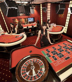 Playtech Live Casino.jpg