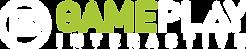 Game Play Interactive Logo