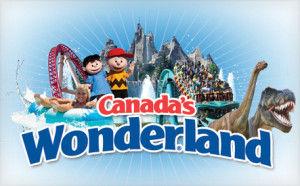 Canada's Wonderland.jpg