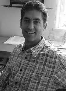 Dr. Patel.jfif