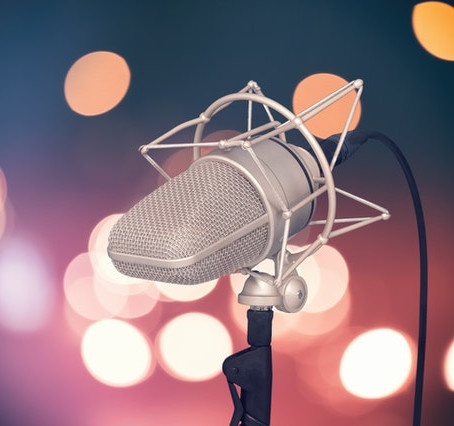 which microphone should I buy?