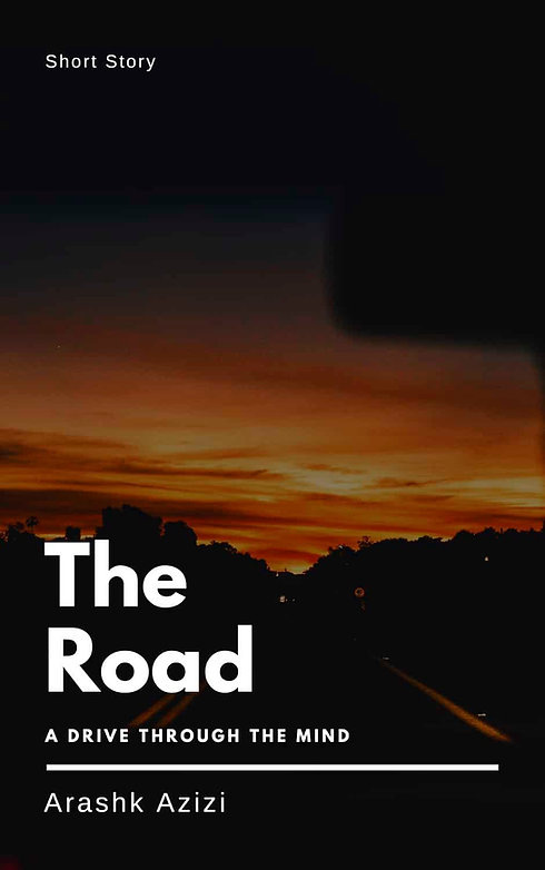 The Road cover low.jpg