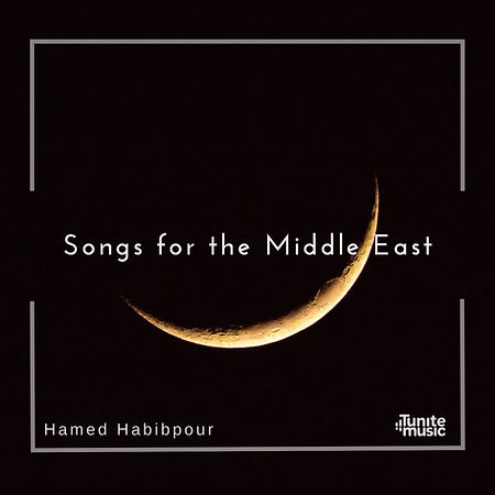 Songs for the middle east.jpg