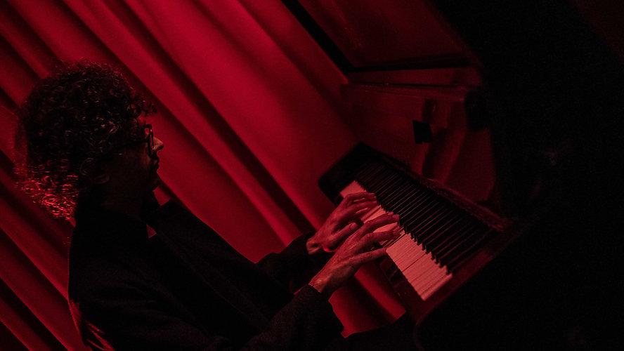 Piano Heldeke.jpg