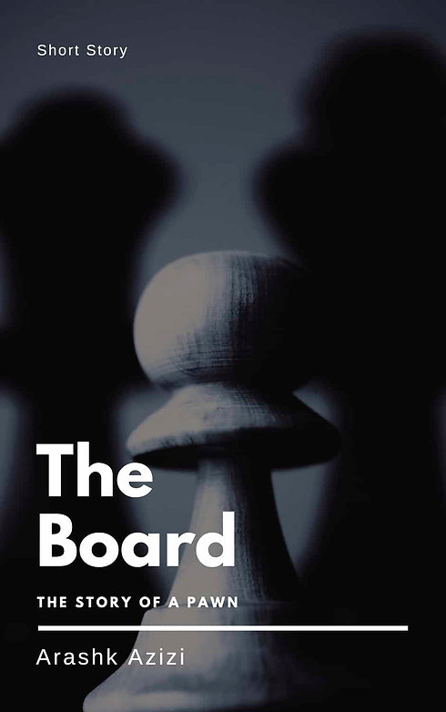 The Board cover low.jpg