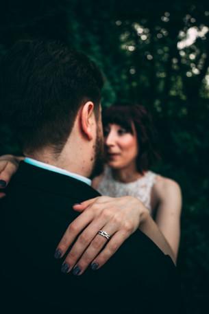WeddingEdit-9.jpg