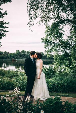 WeddingEdit-2.jpg