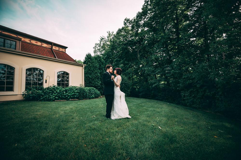 WeddingEdit-8.jpg
