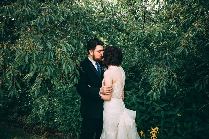 WeddingEdit-6.jpg