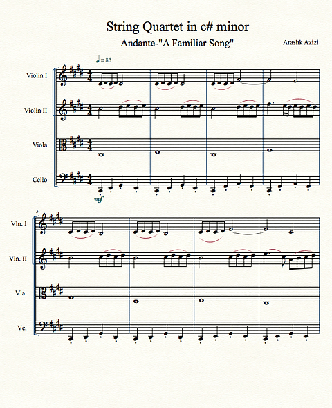 string quartet in c-sharp.png