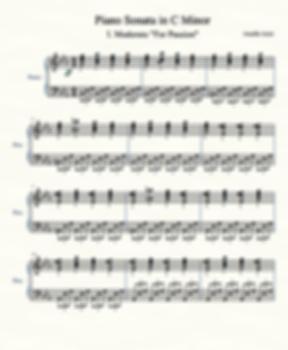 Piano Sonata in C minor.png
