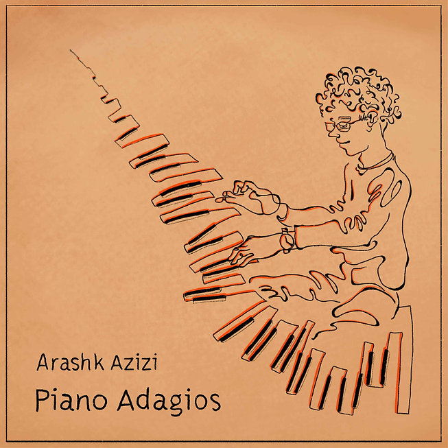 website Piano Adagios Arashk Azizi.jpg