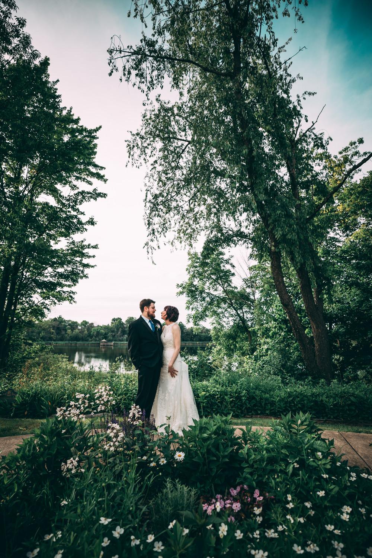 WeddingEdit-4.jpg