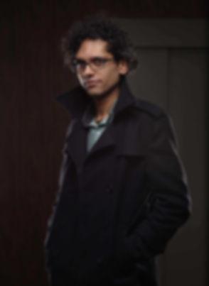 Arashk Azizi.jpg