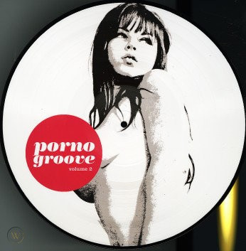 The soundtrack of a porn movie also known as porn groove is a style of music that has been so popular in adult movies in the 70s till the 90s.