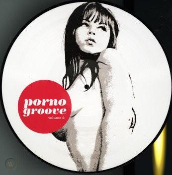 Porn groove music genre