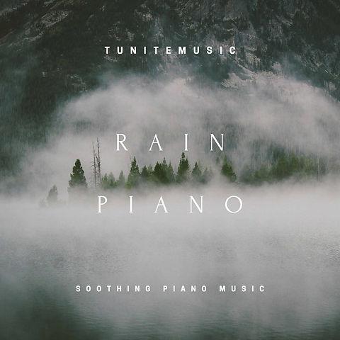 Rain Piano.jpg
