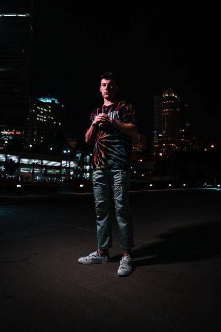 Tyler Herro (Miami Heat)