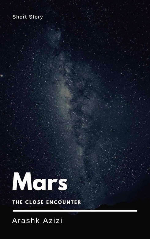 Mars cover low.jpg