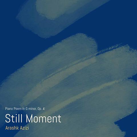 Still Moment-min.jpg