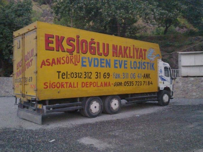 sarı_kamyon.jpg