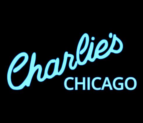 sm_charlies.png