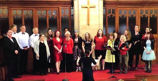 gospel choir concert november.jpg