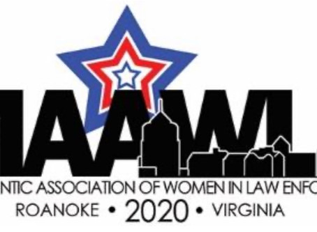 MAAWLE 2020 IS AROUND THE CORNER!!