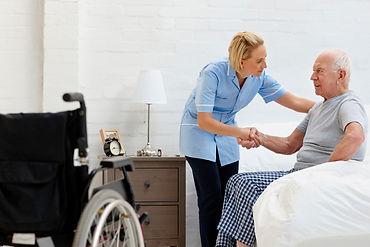 sage-hospice-arizona-palliative-bedside-