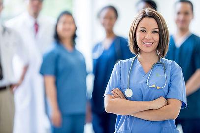 sageHospice-Arizona-Hospice-MedicalTeam3